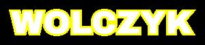 WOLCZYK.PL